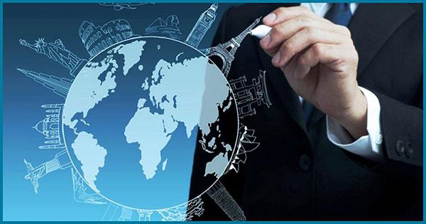 راه انداختن کسب و کار خارجی ، راه اندازی کسب و کار بین المللی ، بیزینس خارجی