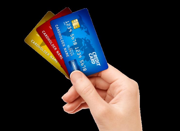 اهداف دپارتمان بانکی اریکه عدل از افتتاح حساب بانکی بین المللی